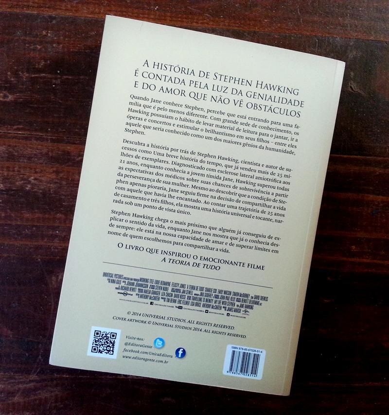 deiadietrich-livro-a-teoria-de-tudo4