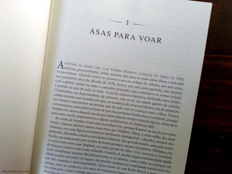 deiadietrich-livro-a-teoria-de-tudo5