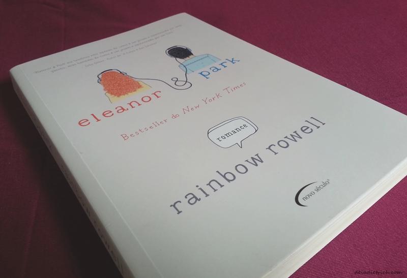 deiadietrich-livro-eleanor-e-park2