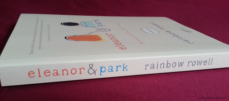 deiadietrich-livro-eleanor-e-park3