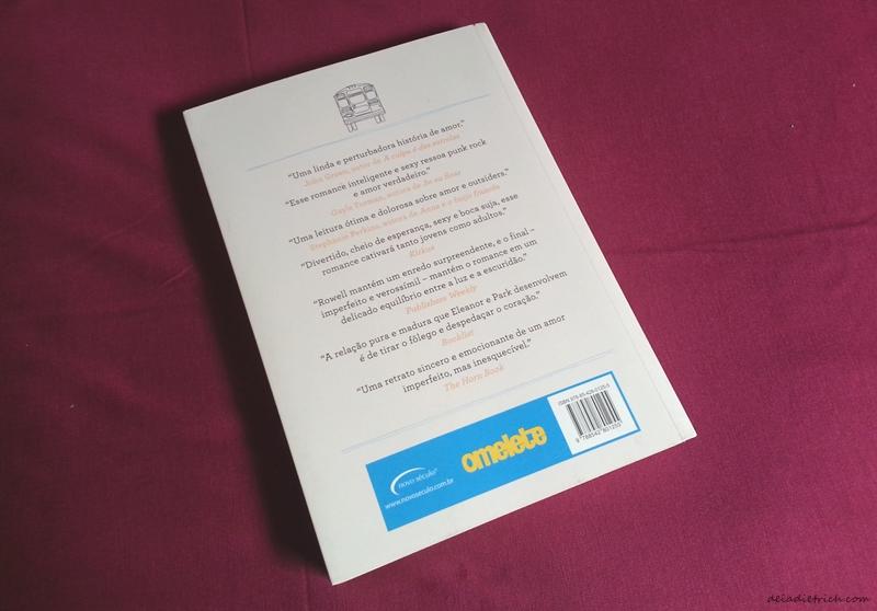 deiadietrich-livro-eleanor-e-park4