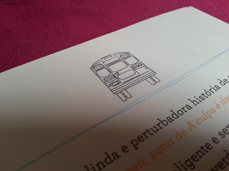 deiadietrich-livro-eleanor-e-park5