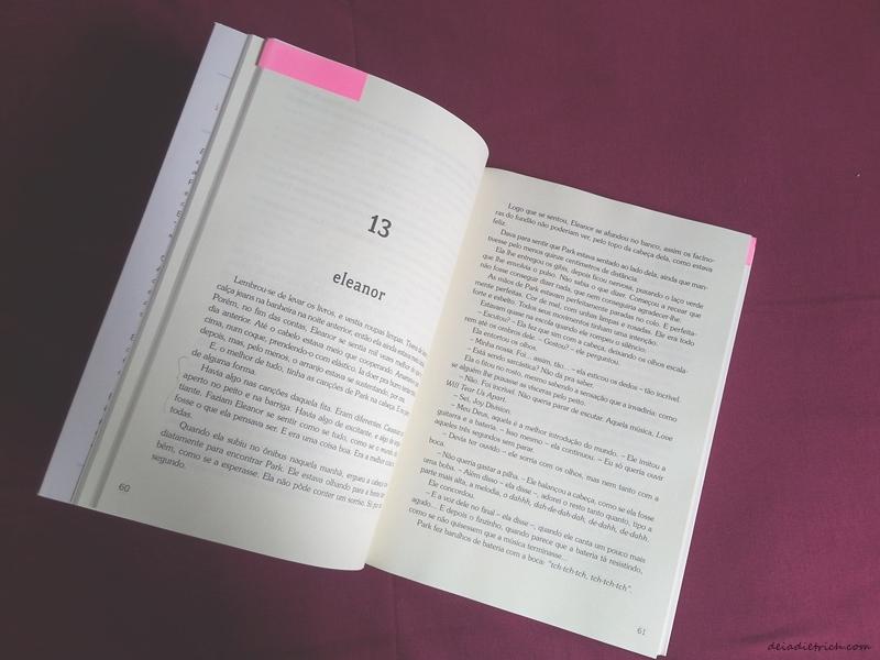 deiadietrich-livro-eleanor-e-park6