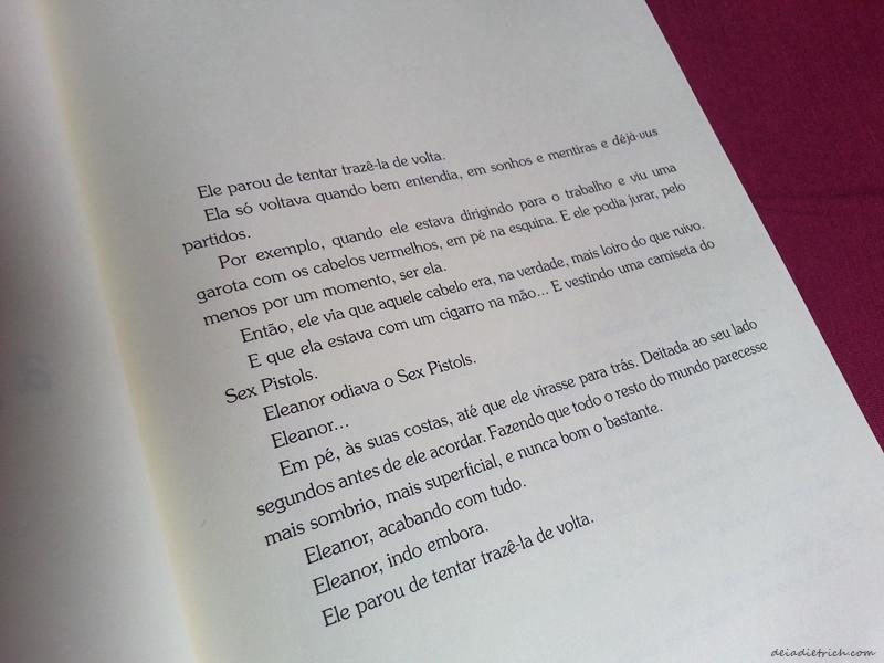 deiadietrich-livro-eleanor-e-park7