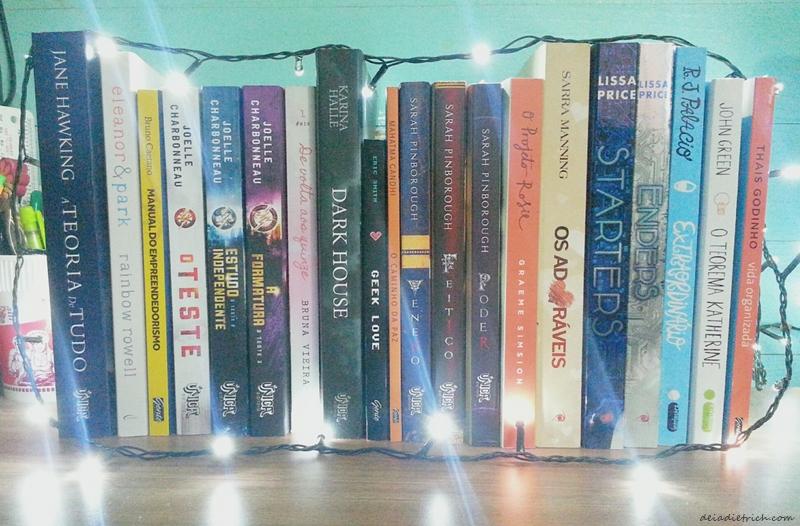 deiadietrich-livros2014-4