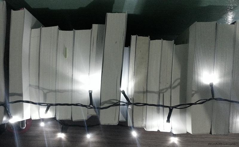 deiadietrich-livros2014