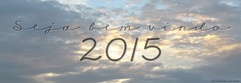 deiadietrich-bem-vindo-2015