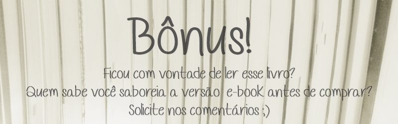 deiadietrich-livros-ebook