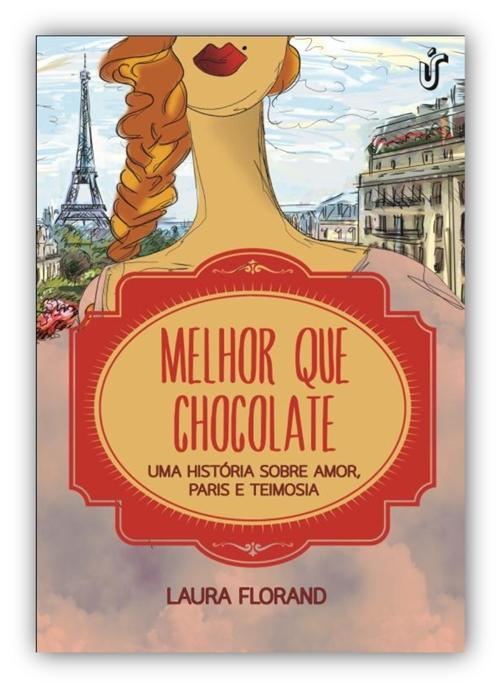deiadietrich-livros-melhor-que-chocolate
