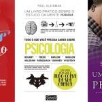 Novidades da Única Editora e Editora Gente para Março