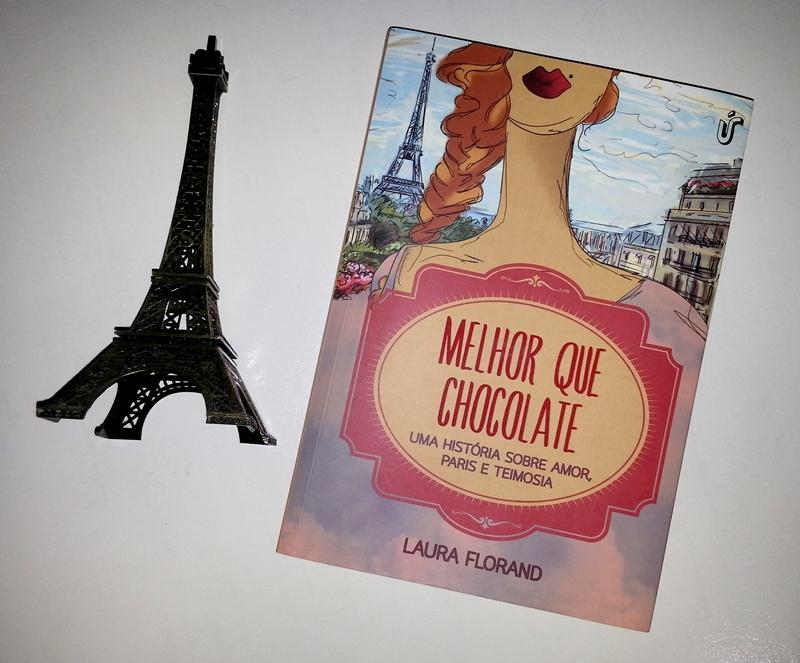 deiadietrich-livro-melhor-que-chocolate1