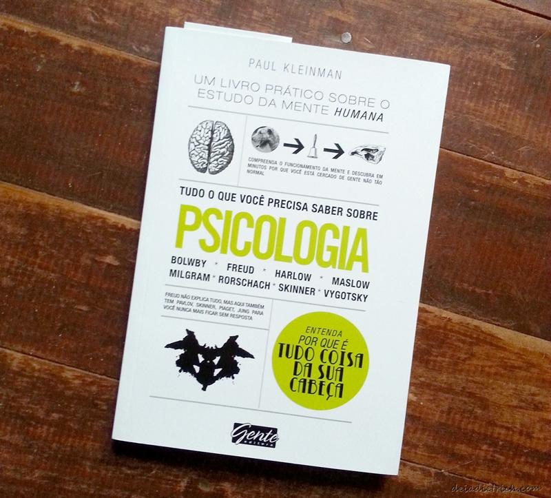 deiadietrich-livro-psicologia1