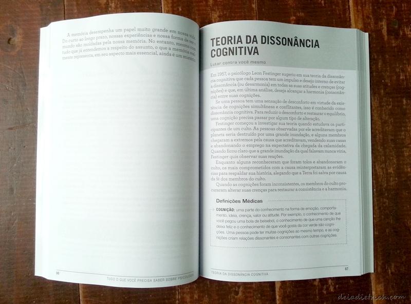 deiadietrich-livro-psicologia3