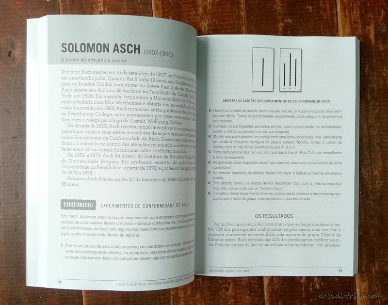 deiadietrich-livro-psicologia4