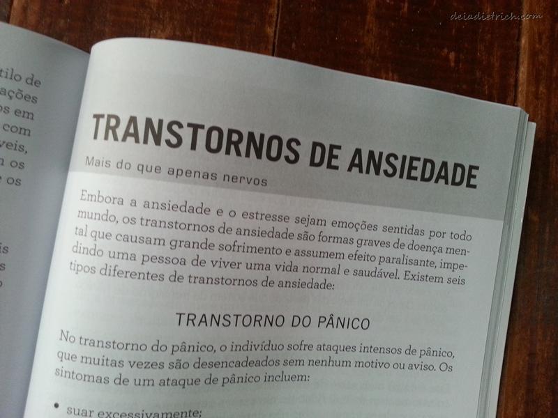 deiadietrich-livro-psicologia5