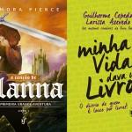 Novidades da Única Editora e Editora Gente para Maio