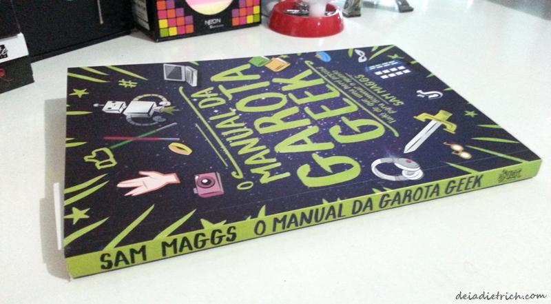 deiadietrich-livro-manual-da-garota-geek2
