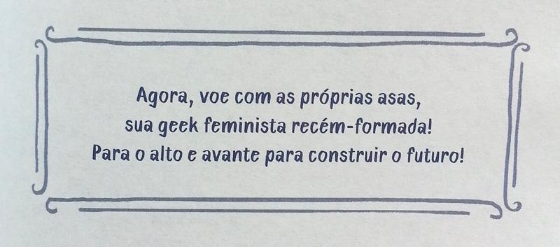 deiadietrich-livro-manual-da-garota-geek5