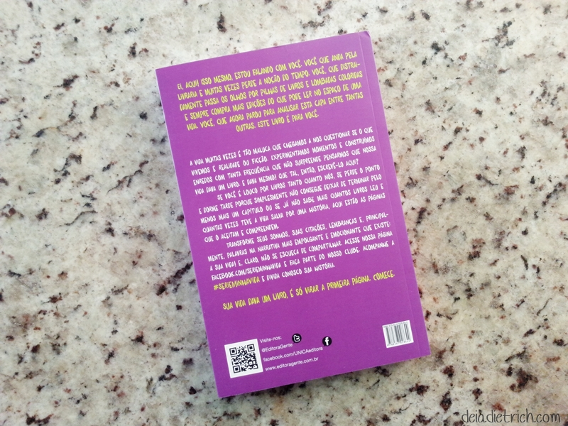 deiadietrich-livro-minha-vida-dava-um-livro1