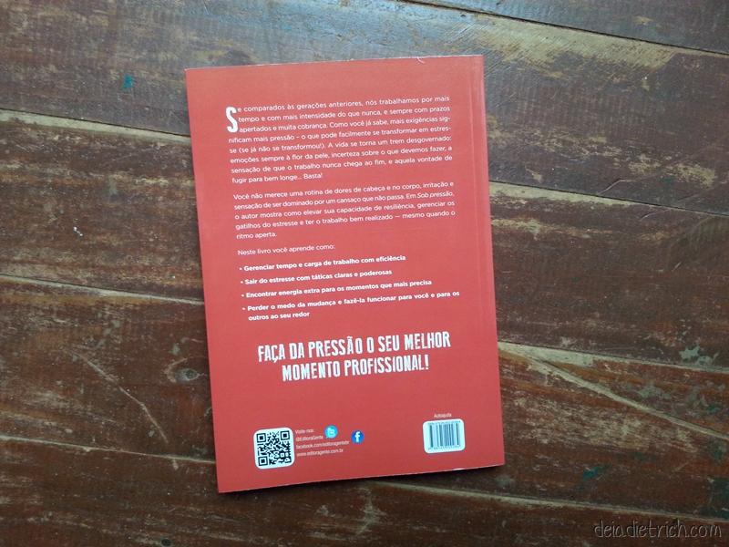 deiadietrich-livro-sob-pressao2