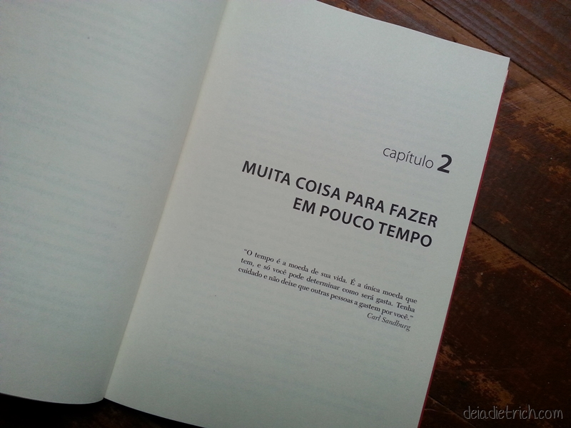 deiadietrich-livro-sob-pressao4