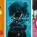 Novidades da Única Editora e Editora Gente para Junho