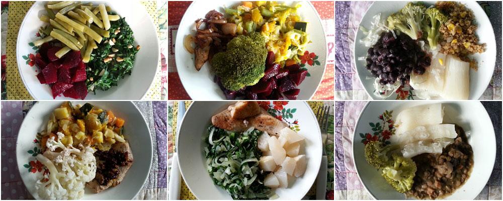 deiadietrich-dieta2