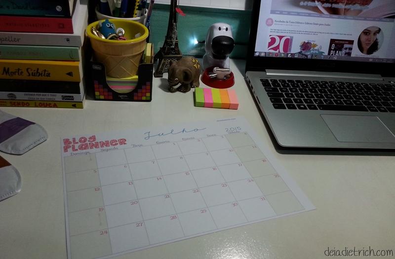 deiadietrich-download-planner-julho