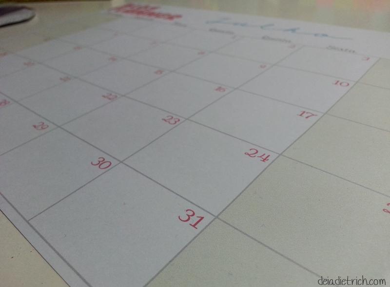 deiadietrich-download-planner-julho2
