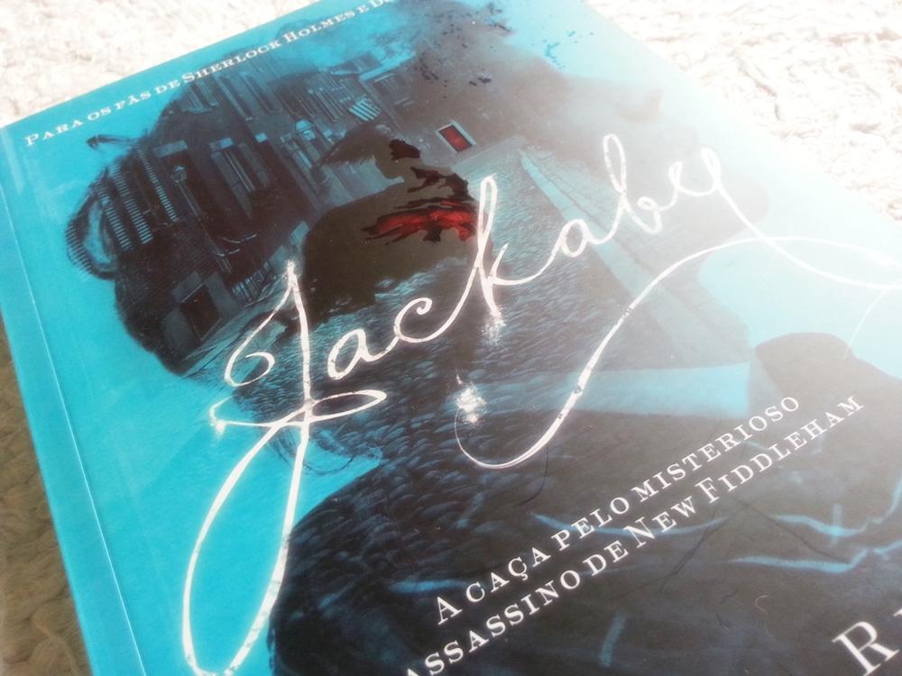 deiadietrich-livro-jackaby2