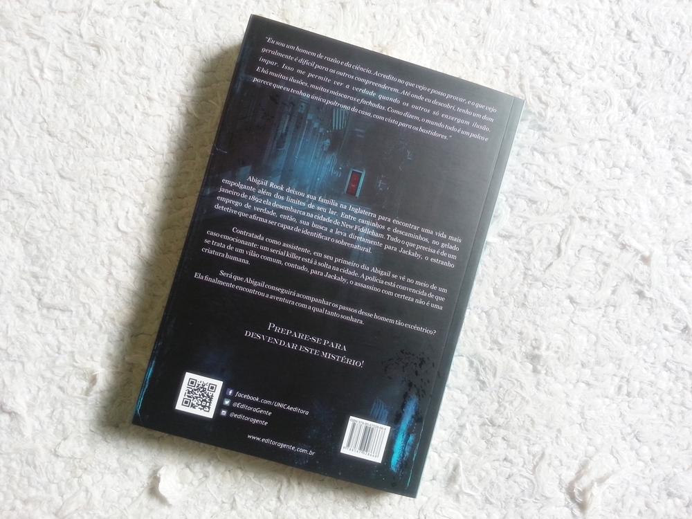 deiadietrich-livro-jackaby3