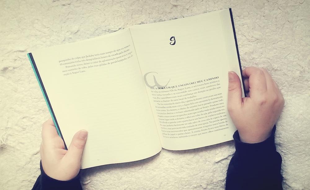 deiadietrich-livro-jackaby4