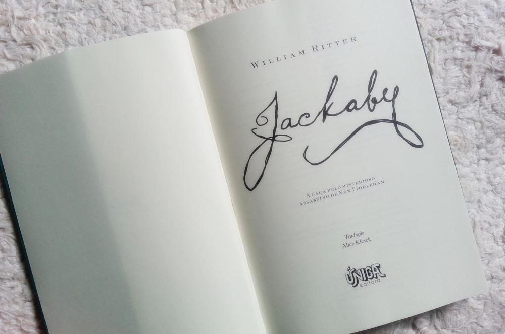 deiadietrich-livro-jackaby5