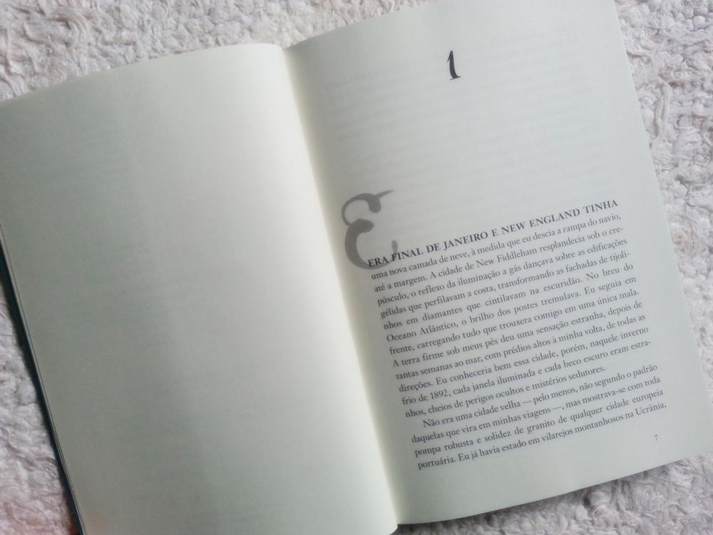 deiadietrich-livro-jackaby6