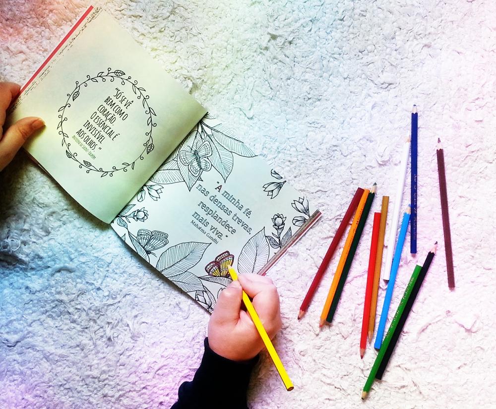 deiadietrich-livro-meu-refugio-perfeito1