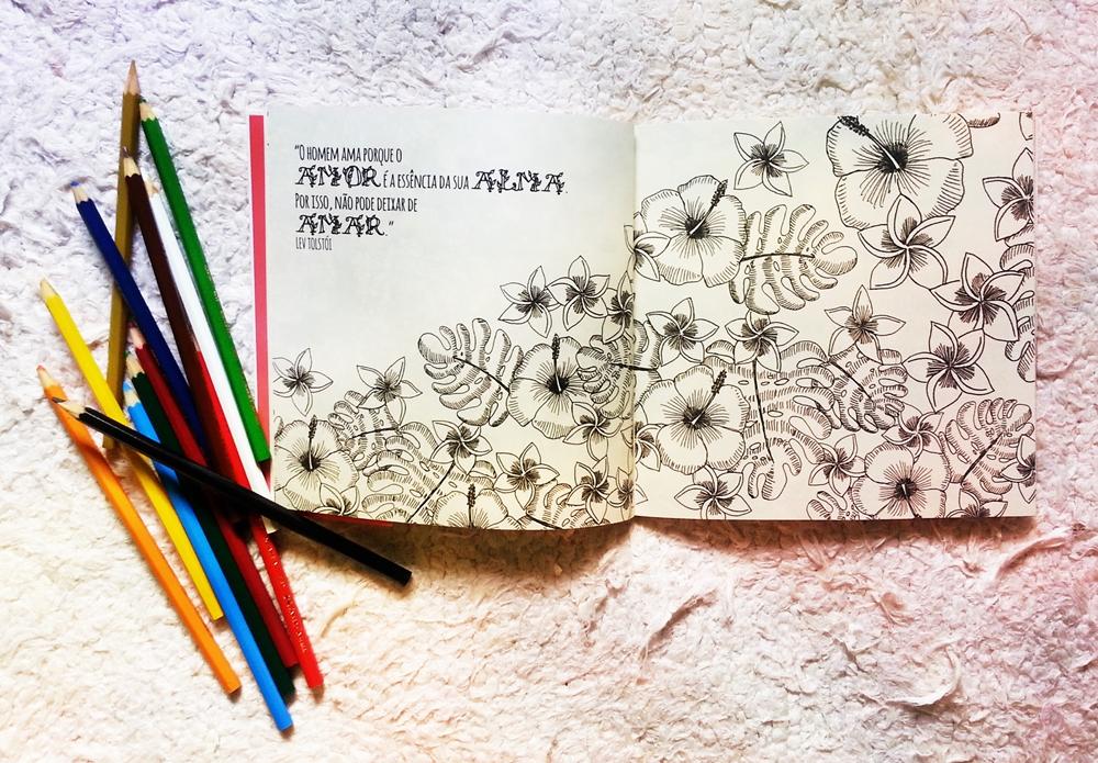 deiadietrich-livro-meu-refugio-perfeito2