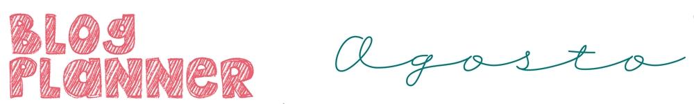 deiadietrich-blog-planner-agosto
