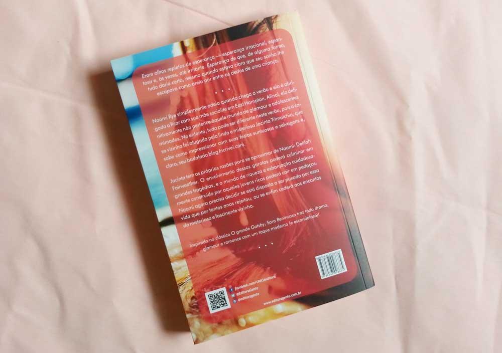 deiadietrich-livro-incrivel3