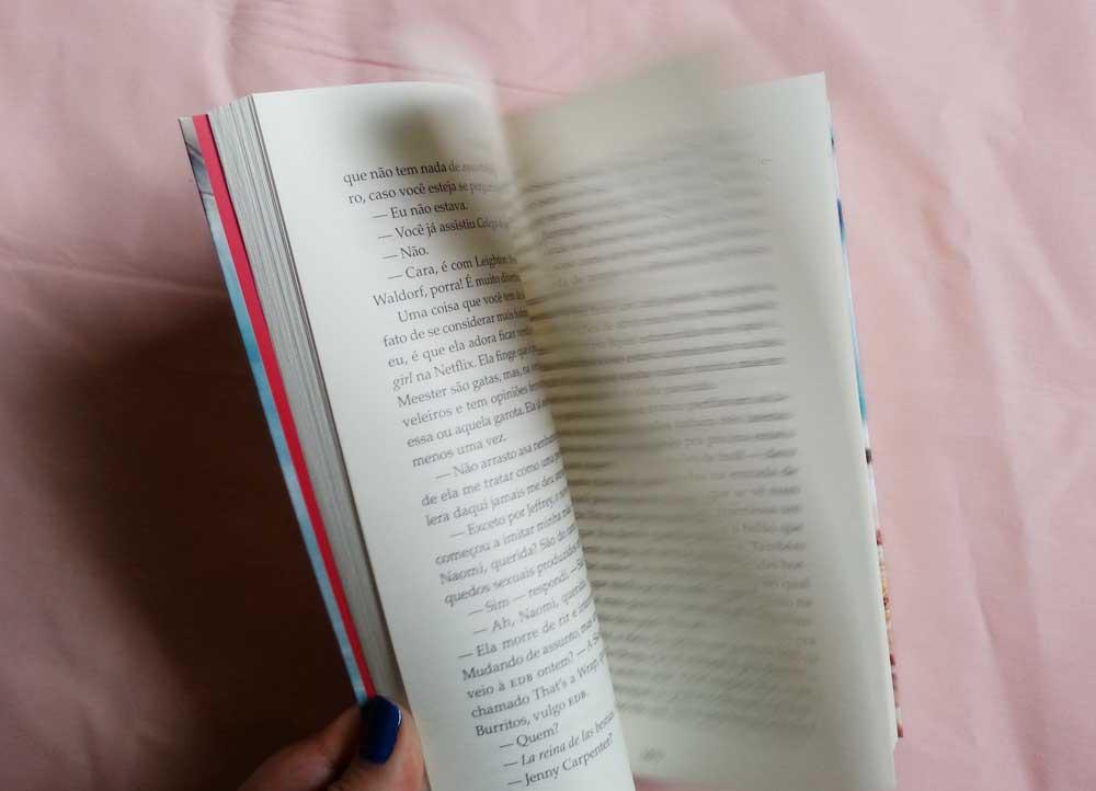 deiadietrich-livro-incrivel4