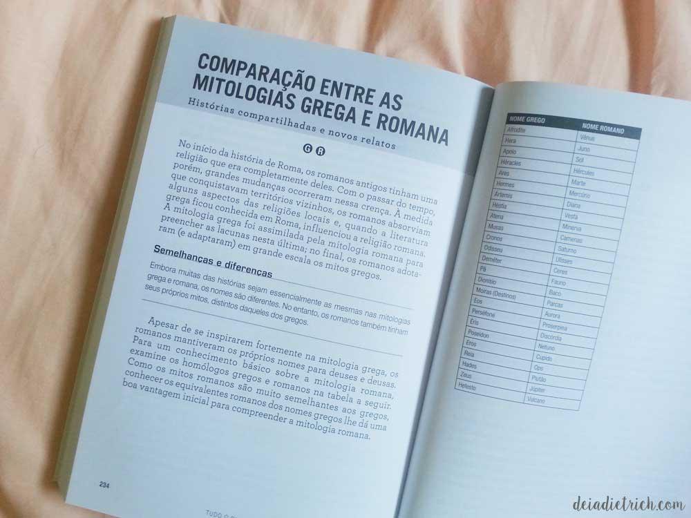 deiadietrich-livro-mitologia3
