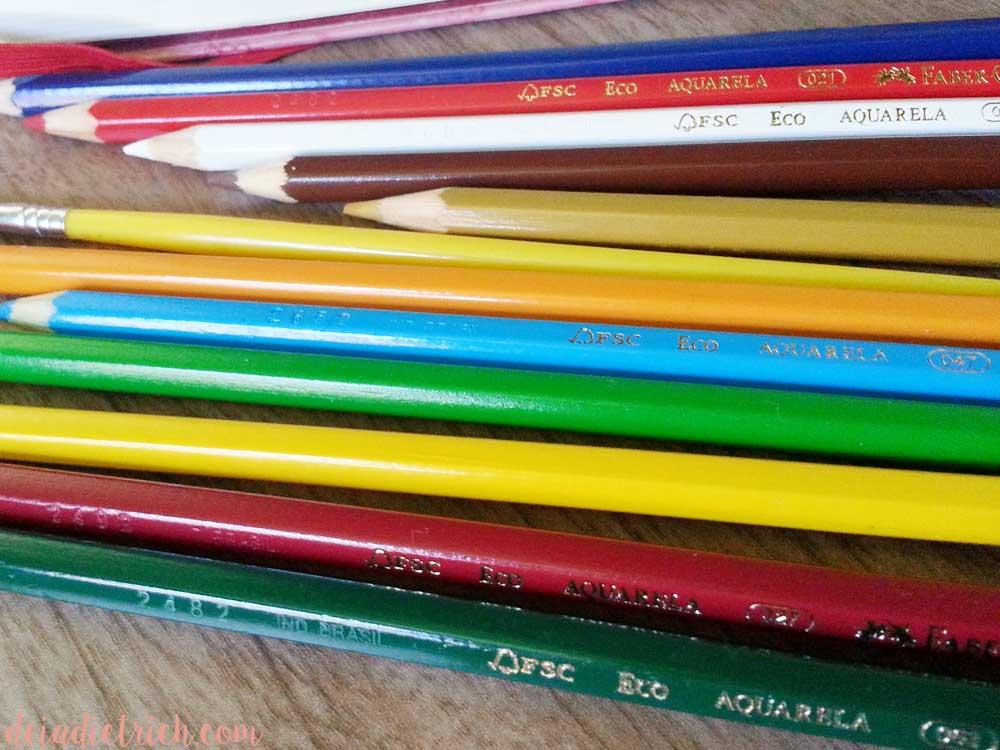 deiadietrich-7x7-cores5