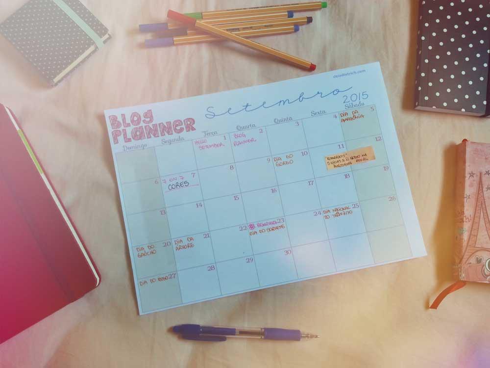 deiadietrich-blogplanner-setembro