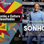 Novidades da Única Editora e Editora Gente para Setembro