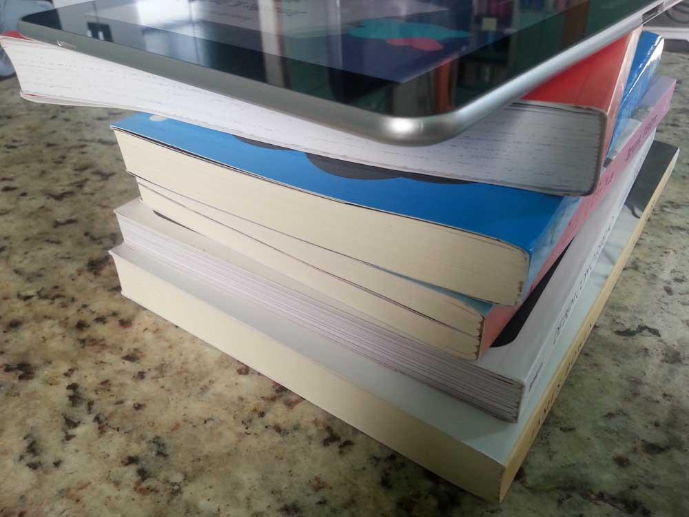 deiadietrich-7x7-livros1