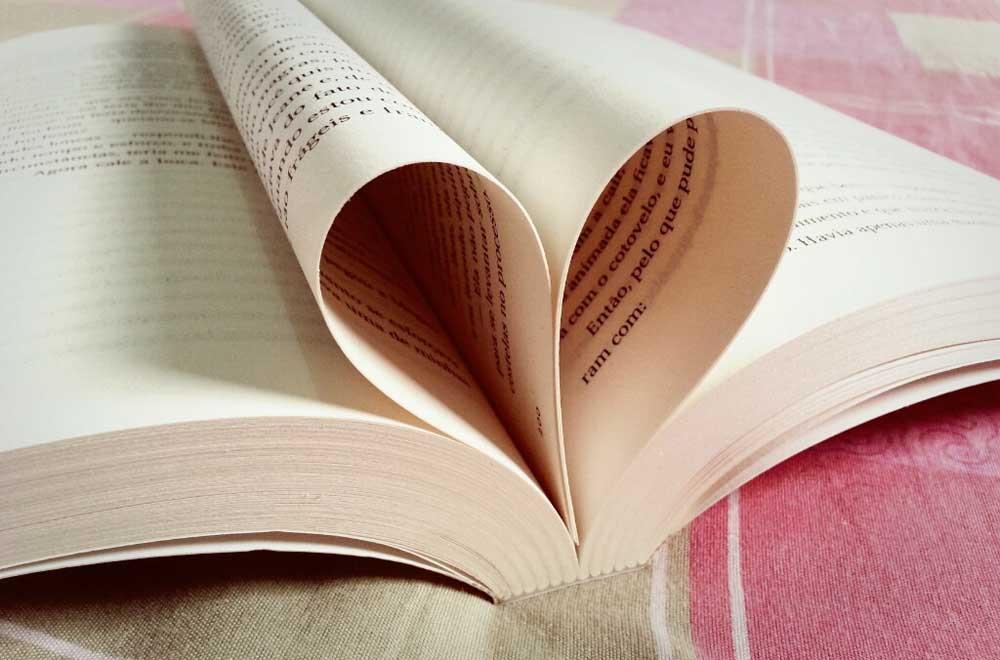 deiadietrich-7x7-livros4