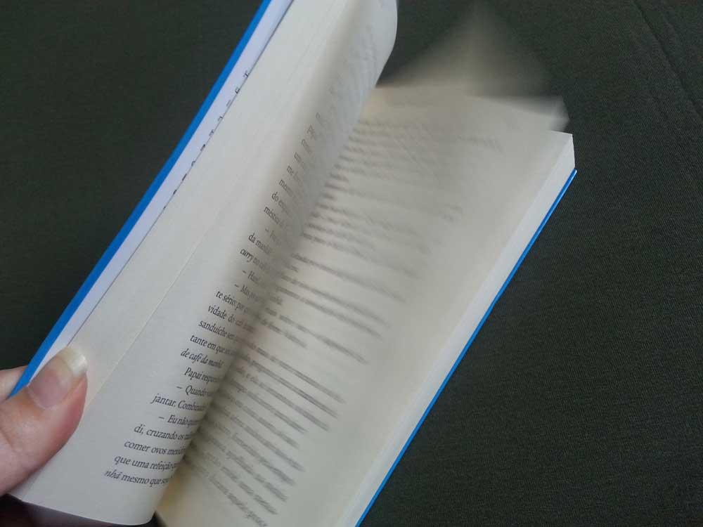 deiadietrich-7x7-livros7