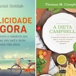Novidades da Única Editora e Editora Gente para Outubro