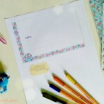 Download – Envelopes personalizados para RAK