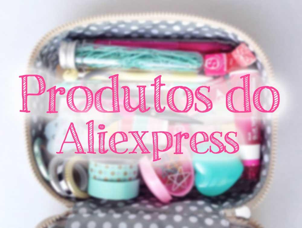 deiadietrich-produtos-aliexpress