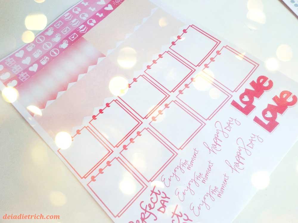 deiadietrich-adesivo-printable-rosa